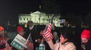 """Nowe prawo dla imigrantów. """"Obama dziękujemy!"""""""