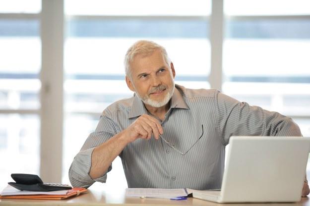 Nowe prawo pracy zmieni przepisy dotyczące urlopów /123RF/PICSEL