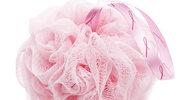 Nowe produkty z Różową Wstążką AVON już na rynku!