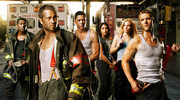 """Nowe sezony """"Chicago Fire"""" i """"Chicago PD"""""""