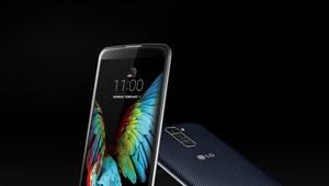 Nowe smartfony LG z serii K wchodzą do Polski