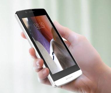 Nowe smartfony TP-LINK