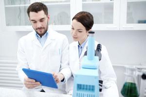 Nowe substancje czynne z Polski dla leków przeciwnowotworowych