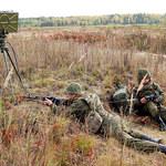Nowe systemy elektroniczne armii rosyjskiej