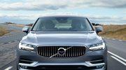 Nowe systemy w samochodach Volvo