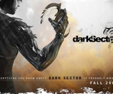 Nowe szczegóły na temat Dark Sector