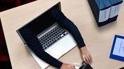 Nowe sztuczki internetowych złodziei