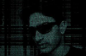 Nowe testy Turinga - maszyna napisze powieść i będzie udawać DJ-a