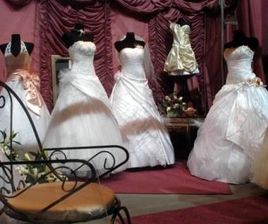 Nowe trendy ślubne