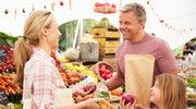 Nowe trendy: Targi i jarmarki