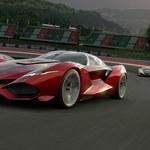 Nowe tryby gry i samochody w Gran Turismo Sport