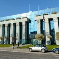 Nowe ustawy o SN i KRS powstaną m.in. w konsultacji z Ministerstwem Sprawiedliwości