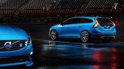 Nowe Volvo S60 i V60 Polestar