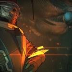 Nowe wyzwanie społecznościowe do Mass Effect: Andromeda sugeruje DLC z quarianami