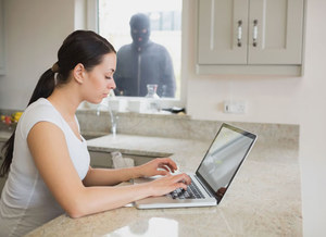 Nowe zagrożenia dla naszej prywatności