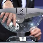 Nowe zasady kwalifikacji do rozgrywek UEFA