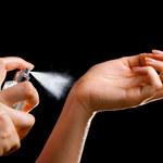 Nowe zasady perfumowania