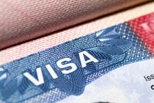 Nowe zasady unijnej polityki wizowej