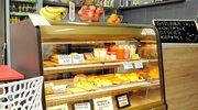Nowe zasady żywienia w szkołach. Od września wracają m.in. drożdżówki