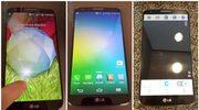 Nowe zdjęcia smartfona LG Optimus G2