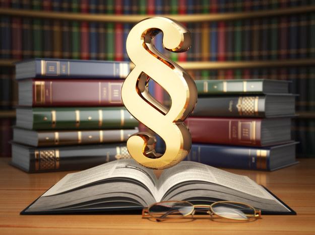 Nowelizacja Kodeksu pracy wejdzie w życie 1 września br. /123RF/PICSEL