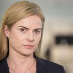 """Nowoczesna apeluje o """"natychmiastowe zakończenie obchodów smoleńskich"""""""