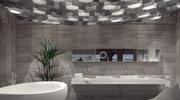 Nowoczesna łazienka: Jak ją urządzić