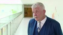 Nowoczesna technologia rewolucjonizuje kardiologię dziecięcą w Polsce