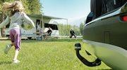 Nowoczesna technologia w samochodzie a bezpieczne holowanie