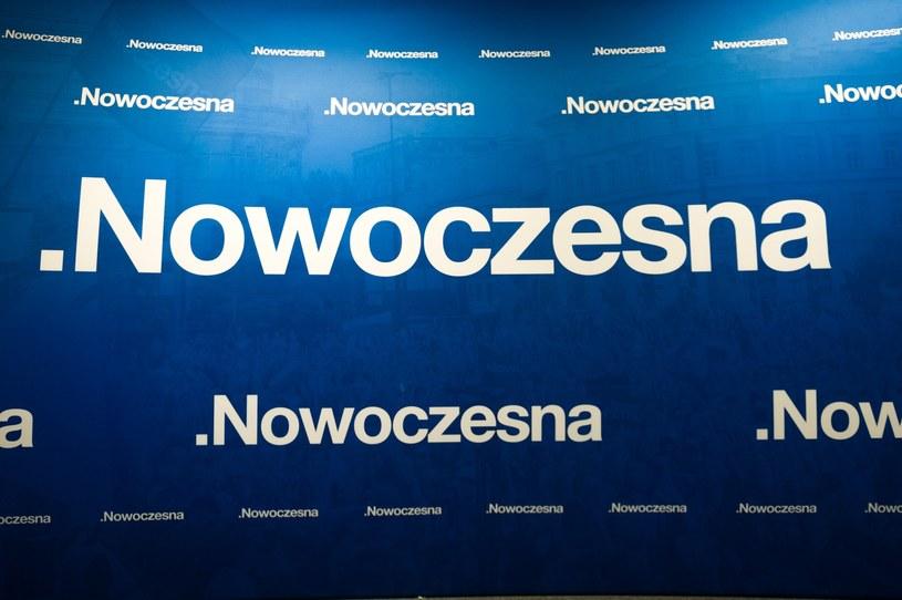 Nowoczesna /Marek Konrad /East News