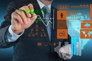 Nowoczesne projekty sektora teleinformatycznego, elektronicznego i usług IT mogą otrzymać dofinansow