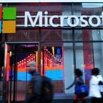 Nowojorska policja rezygnuje z Windows Phone. 36 tysięcy smartfonów do kosza