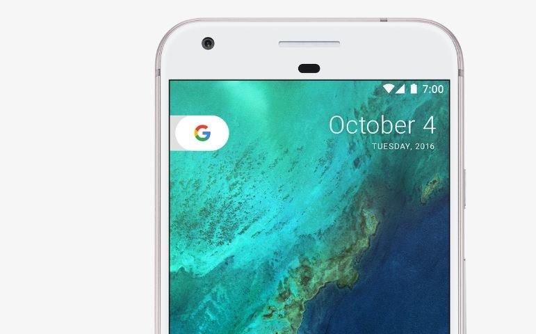 Nowy Android zostanie udostępniony jeszcze w październiku /materiały prasowe
