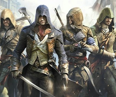 Nowy Assassin's Creed przypomina Skyrima i nosi podtytuł Origins? Garść plotek