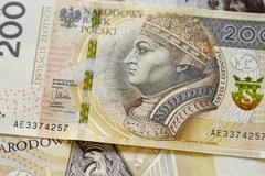 Nowy banknot 200 zł ze zmodernizowanymi zabezpieczeniami