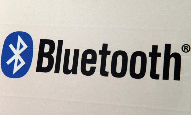 Nowy Bluetooth w drodze /AFP