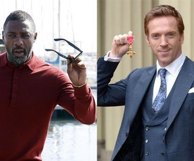 Nowy Bond: Ciemnoskóry czy rudowłosy?