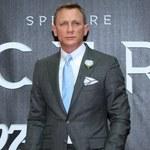Nowy Bond w kinach w listopadzie 2019