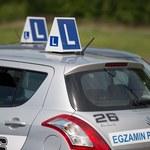 Nowy egzamin na prawo jazdy porażką? Sprawdza to NIK