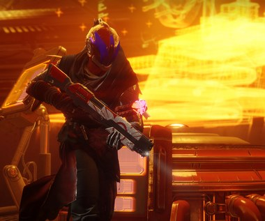 Nowy film z Destiny 2 prezentuje następcę Tower - The Farm