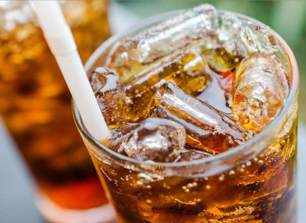 Nowy gatunek niskokalorycznej Coca Coli - Life /123RF/PICSEL