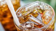 Nowy gatunek niskokalorycznej Coca Coli - Life