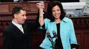 Nowy gubernator stanu Nowy Jork przyznał się do kilku romansów
