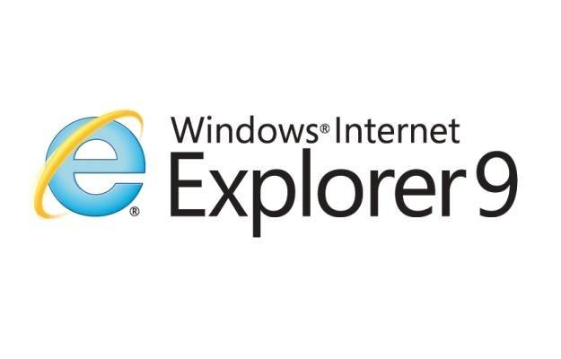 Nowy Internet Explorer to już dziewiąta wersja przeglądarki Microsoftu /materiały prasowe