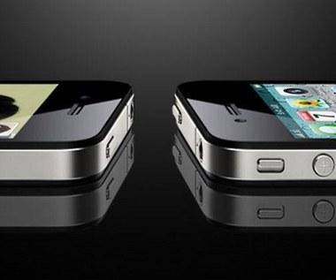 Nowy iPhone z ładowaniem bezprzewodowym?