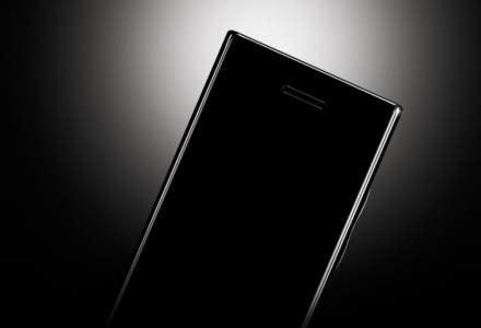 Nowy LG Chocolate - na razie udostępniono jedynie zdjęcia mające być zwiastunem nowego modelu /materiały prasowe