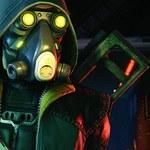 Nowy materiał z dodatku War of the Chosen do XCOM 2 prezentuje fragmenty rozgrywki