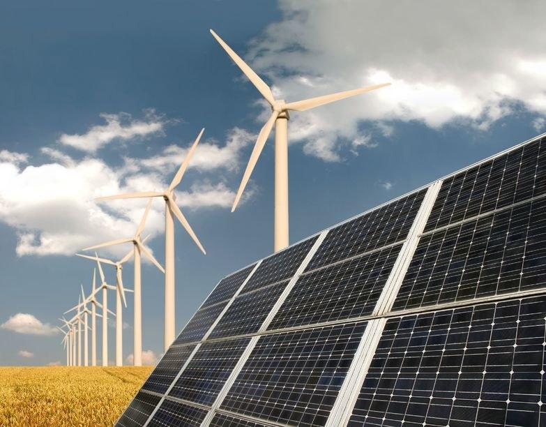 Nowy materiał zrewolucjonizuje energetykę? /©123RF/PICSEL