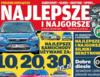 """Nowy """"Motor"""" Poradnik Kupującego – najlepsze i najgorsze 2018"""