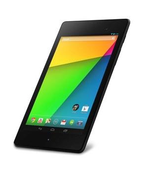 Nowy Nexus 7 - cena i data premiery